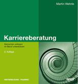 ISBN 978-3-407-36499-9.