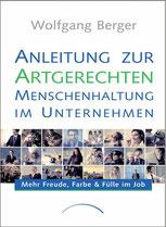 ISBN-13: 978-3899016413