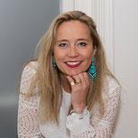 Hello Radio interview met Sarah de Clercq van Sotheby's Nederland