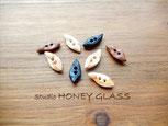 honeyglass_leafbutton_a