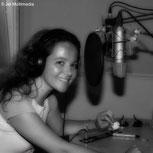 IVR voice over artist FRANCE
