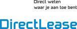 Logo DirectLease
