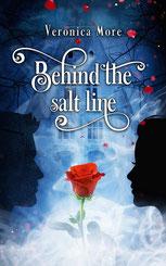 Behind the salt line, Veronica More