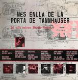 Ausstellungskatalog: Más allá de la Puerta de Tannhäuser