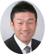 タイムトラベル代表取締役
