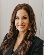 Christina is the Administrator for CPM Advanced Surgical Specialists in Newnan, Georgia.