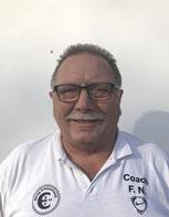 Franz Nowicki