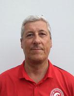 Jörg Marek