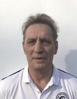 Hans-Jürgen Krause