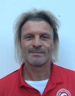 Dieter Bernhard