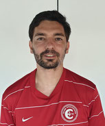 Martin Kubitza