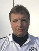 Heiko Schimankowitz