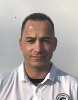 Timo Burczik