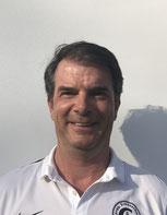 Michael Dömer