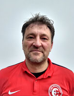 Peter Bendkowski