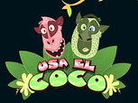 Usa el coco