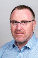 Paul Krippler Portrait Photo About