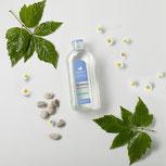 shampoo Sapone delle Dolomiti Ginepro inci