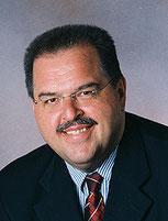 Paul Kretzer