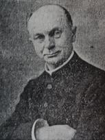 Anton Lethmate