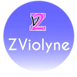 thérapie Z Violyne à Tours - Claude Rossillon