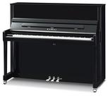 www.piano-dubbel.de/seiler.mod.116.primus