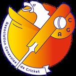 L'Association Genevoise de Cricket