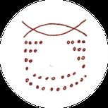 Logo zentrumerle-psychotherapie