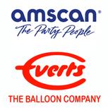 BSA by Pioneer Balloon Company
