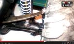 Video: crawlster®BTA Einbau mit Standard-Knuckles