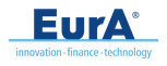 EurA - Horizon 2020 Experts