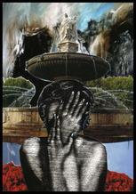 zumeru postcardzumeru collages