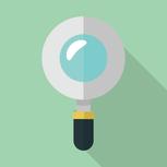 映像型eラーニング教材「ユーザー企業のプロジェクトマネジメントとPMO」のイメージ画像