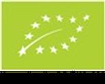 Bio-Zertifiziert. ÖKO-Kontrollstelle: DE-ÖKO-022