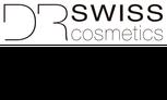 Logo DR Swiss Cosmetics hochwertige Kosmetikprodukte