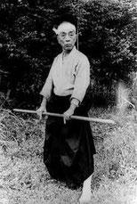 Toshitsugu Takamatsu