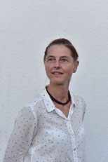 Irene Walitza