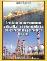 Libro Presentado por el Ing. Héctor Manuel Moreno Zamarripa informes en hemamoza@yahoo.com.mx