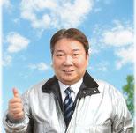テレビ・雑誌・ラジオなどでご家庭のお掃除について指南してきました。ハウスクリーニングやビルメンテナンス業界歴31年 東京都職業訓練指導員(建築物衛生管理科)・1級ビルクリーニング技能士