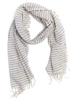Baby Can Travel Store - Shegaw Scarf