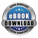 Descarga e-Book