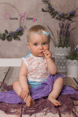 Windelhöschen Unterziehhöschen für transparente Outfits um die Windel zu verstecken für Babyfotografie Sittersize Sitzkinder, auch für Neugeborenes Junge und Mädchen neutral einsetzbar Neugeborenenfotografie Sitter Sittersize Sitzkinder Kleidung Outfit