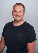 Dr. Christian Stehr, Chiropraktor