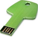 Werbeartikel Wien USB-Stick bedrucken