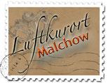 Luftkurort, Malchow
