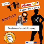 sexismus podcast