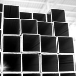 Square Tubes (HF)
