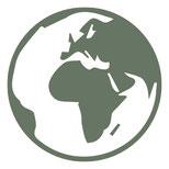 Sustainable Icon, Sustaimable Design, Nachhaltigkeit, Konzeption, Produktlebenszyklus, Ideenfindung, Design Stuttgart, Grafikdesign, Sustainable Design, Produktdesign, Konzeption, Art Direktor Stuttgart, Weltveränderer