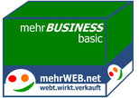 mehrBUSINESS basic