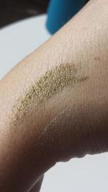 avis maquillage bio
